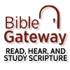 biblegatewayicon