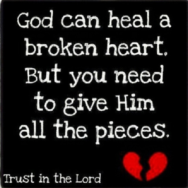 80058-god-can-heal-a-broken-heart