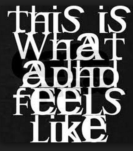 adhd-feels-like