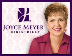 joycemeyer