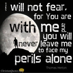 thomas-merton-quote-no-fear-300x300