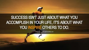 inspire-others-to-do-better