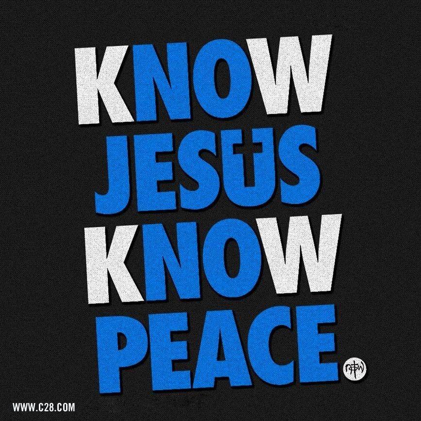 know_jesus__know_peace_by_jbrew94-d60r9fm