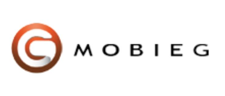 mobieg