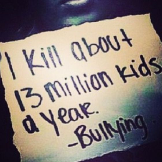 bullyingimage