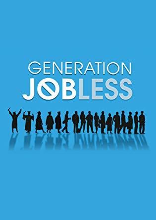 jobless2