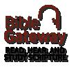 biblegatewayicon