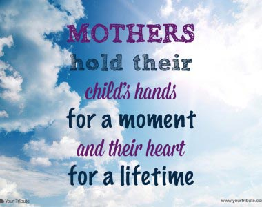 mothers-hold-their-childs-hands-380x300