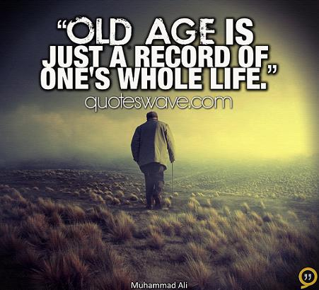 old-age-is-just-a-record