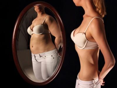 bulimia1