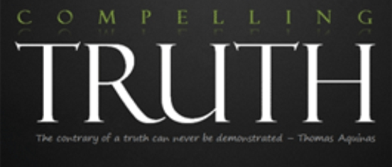 compellingtruth
