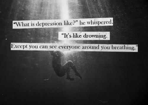 depression23