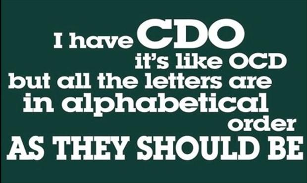 funny-quotes-ocd