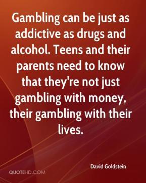 gamblingimage