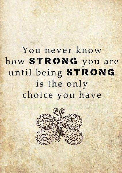 illness-strong