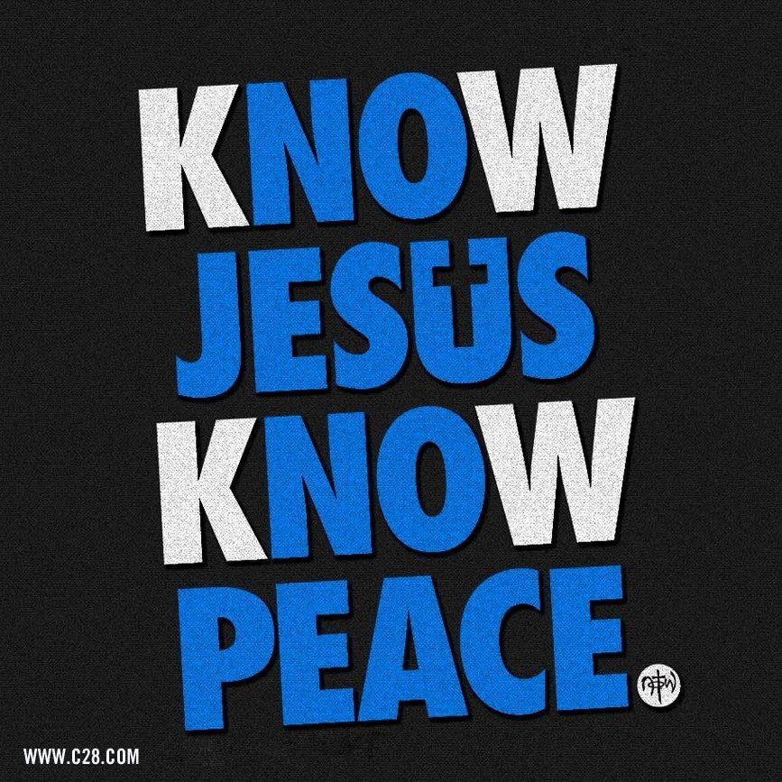 know_jesus__know_peace_by_jbrew94-d60r9fm