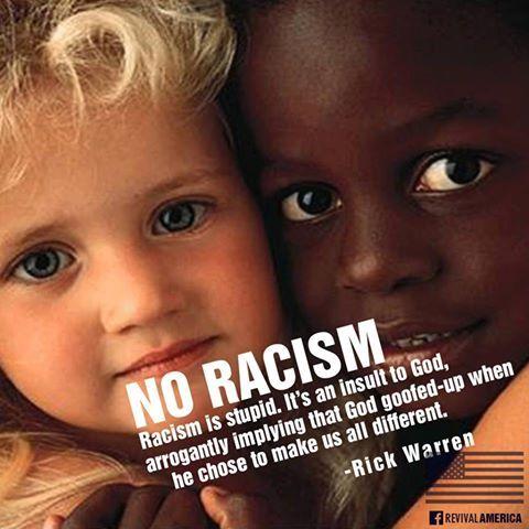 racismimage