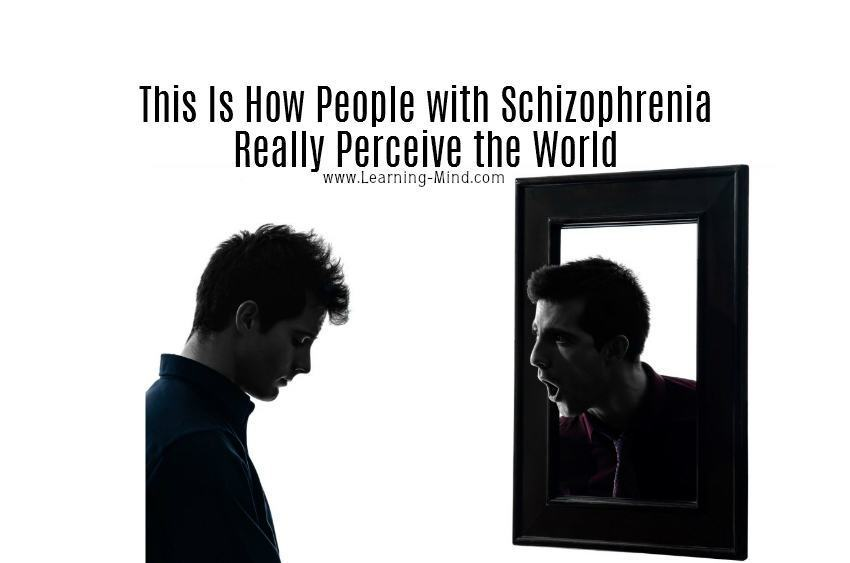 People-with-Schizophrenia