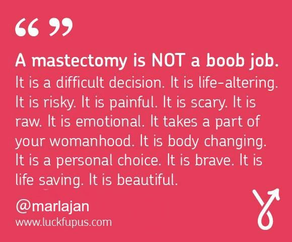 mastectomy1